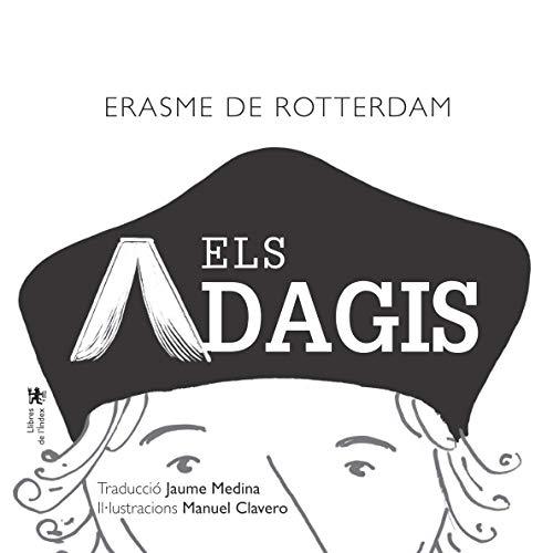 Els Adagis (Fora de col·lecció)