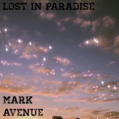 Mark Avenue