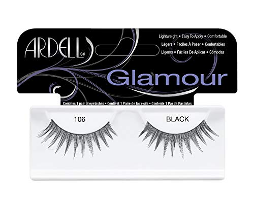 Ardell Natural N° 106 Faux Cils