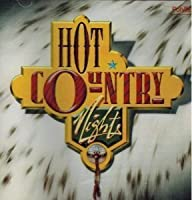 Hot Country Nights (1992-05-03)