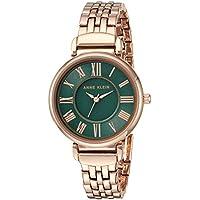Anne Klein Bracelet Women's Watch