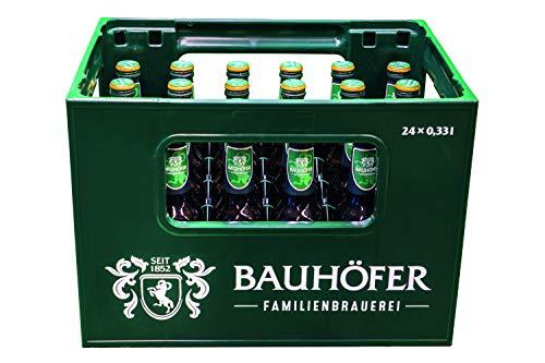 24 x Ulmer Exportación 0,33 litros 5,4% vol. caso original