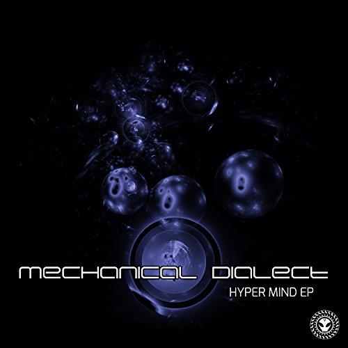 Mind Sphere (Original Mix)