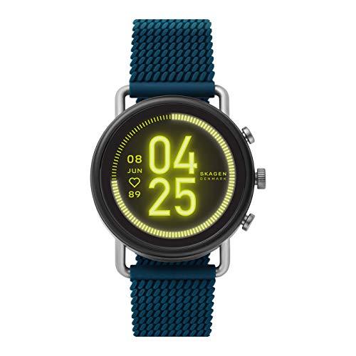 Skagen Smartwatch SKT5203