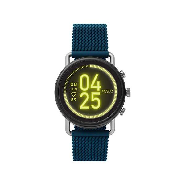 Skagen Smartwatch SKT5203 1