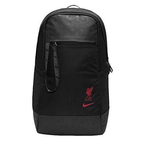 Liverpool 2020-21 - Mochila (talla única)