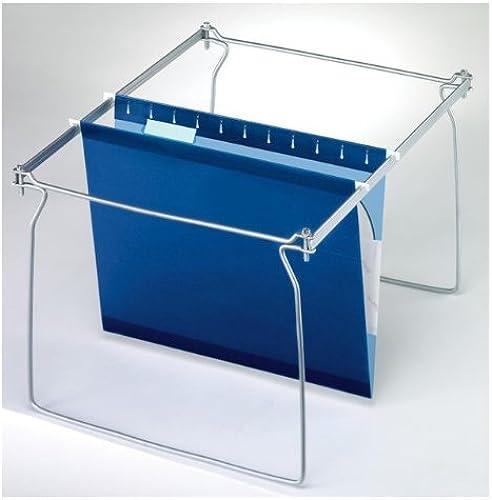 Esselte Pendaflex 18in. Pendaflex Hanging Folder Rahmen Kit 18559