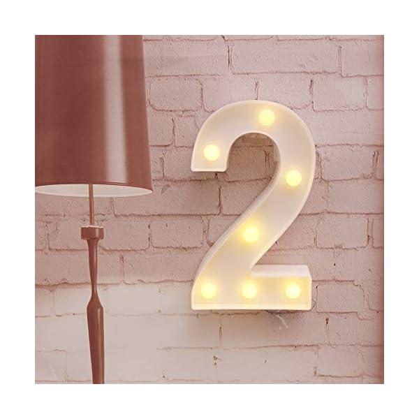 Oycbuzo-LED-Lichter-Schild-26-Alphabet-beleuchtete-Buchstaben-Schild-fr-Nachtlicht-Hochzeit-Geburtstag-Jahrestag-Party-batteriebetrieben-Weihnachts-Lampe-Heim-Bar-Dekoration-Warmwei