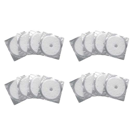 Why Should You Buy XUANOU Breast Enhancer Patch, Anti-Sagging Upright Breast Lifter Breast Enhancer ...