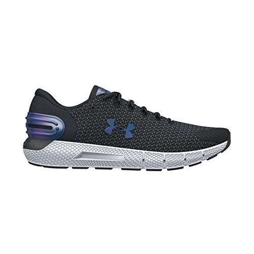 Under Armour Charged Rogue 2.5 ColourShift Women's Zapatillas para Correr - SS21-37.5