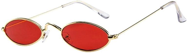 Amazon.es: gafas graduadas baratas online