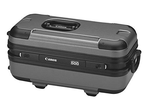 Canon Lens Case 500 Borsa per Obiettivi  EF