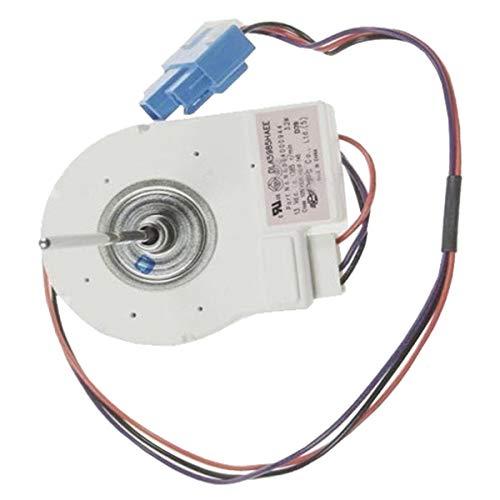 Motore ventilatore FC DLA5985HAEE per frigorifero HAIER - 0064000944