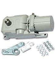 FAAC - Genius 6170077 automatische motor.