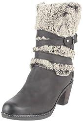 ara Women's Trudy Boot