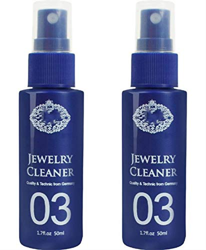 lihai gentle jewelry cleaner solution gold, silver, fine,instant shine jewellery cleaner,jewelry cleaner solution platinum,jewelry cleaner spray,platinum and diamond cleaner,2pcs