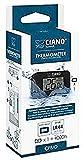 Ciano pantalla Digital acuario termómetro Sensor para cfbio150& cfbio250Filtro