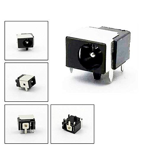 IFINGER Power DC Jack Socket Acer Aspire 1690 Series PJ014