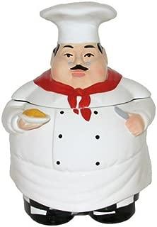 Best talking chef cookie jar Reviews