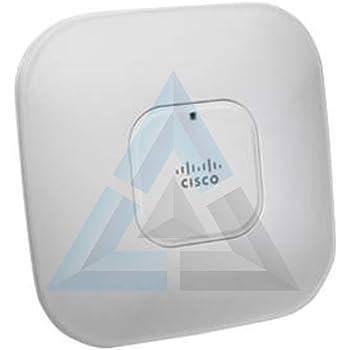 Cisco Aironet 3502i