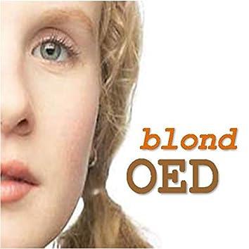 Blond, Liedjes Over Het Meisje Met Blonde Haren