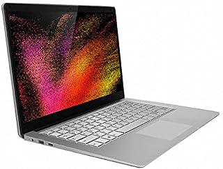 【Windows10標準搭載】Jumper Ezbook S4 14インチ狭額縁超薄軽量ノートパソコン 高速Intel N4100搭載4Gメモリ128GB EMMCハイスペック性能 無線LAN 内藏ノートPC 、充電式無線マウス付き
