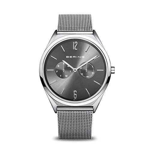 BERING Reloj. 17140-009