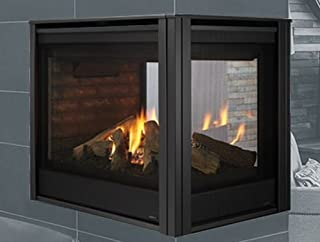 Best majestic pearl fireplace Reviews