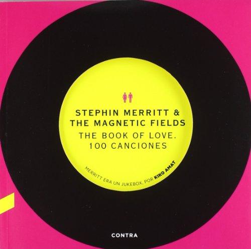 The Book of Love: 100 Canciones (Songbook)