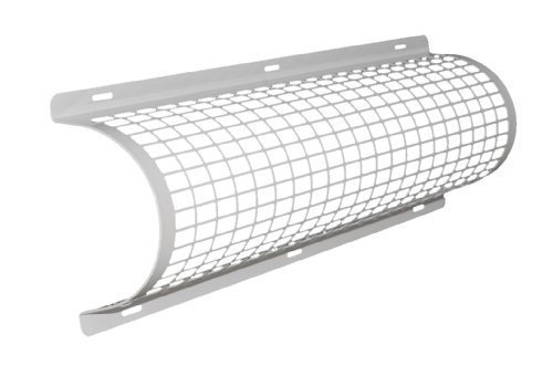 Hylite Ecoheater 5ft Tube Heater Guard