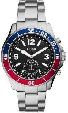 Fossil FTW1307 Reloj de Hombres