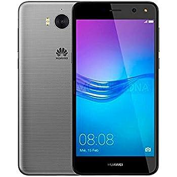 Huawei Y6 2017: Amazon.es: Electrónica