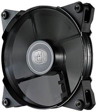 Valeo 247557 Inyecci/ón de Combustible negro