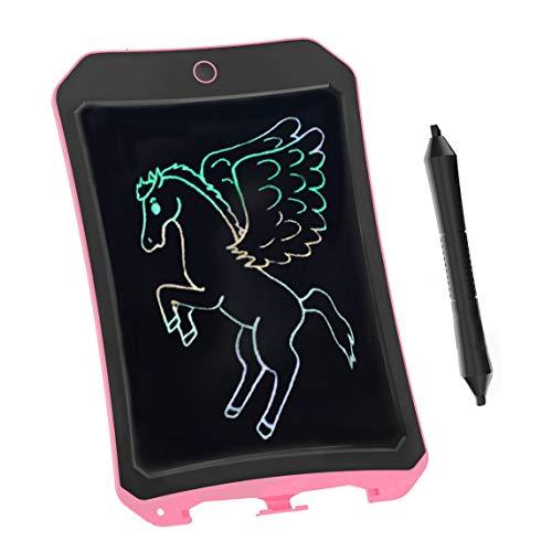 Tablero De Dibujo Y Dibujo Doodle De Juguetes De Mesa Para Niños,BIBOYELF...