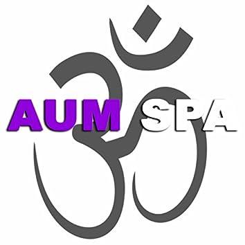 Aum Spa
