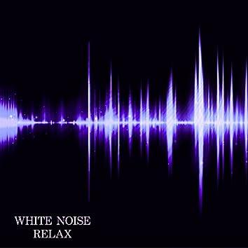White Noise Relax