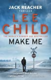 Make Me - (Jack Reacher 20) - Bantam - 24/03/2016