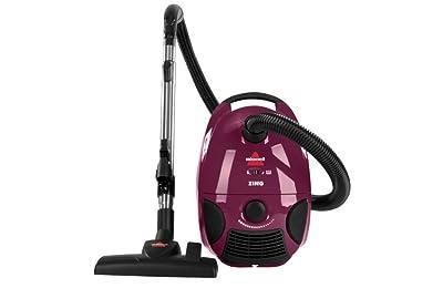 Best vacuums for floors