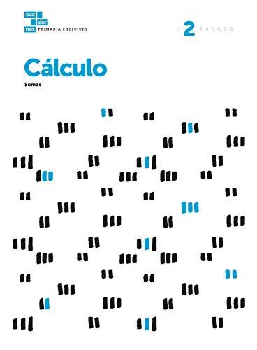 Cuadernos Cálculo 2 (Cuadernos de cálculo)