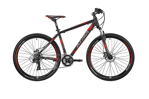 ATALA Bici Bicicletta Replay STEF 21V Ruota 27,5' Freni A Disco Meccanico Telaio M46 MTB 2019