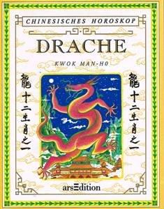 Chinesisches Horoskop / Drache