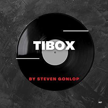 TIBOX