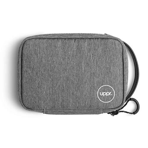 UPPERCASE Organizer 7.5 Portable El…