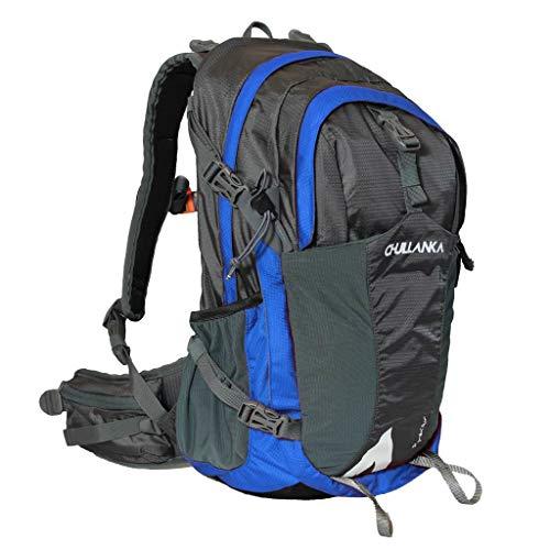 CHULLANKA Sac A Dos PYREN'AIR 30 Sac à Dos de randonnée Equipement randonnée Rando/Camping
