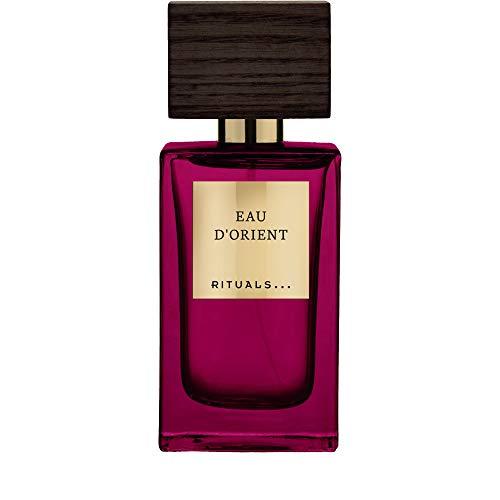 Rituals, profumo Eau d'Orient, 50 ml