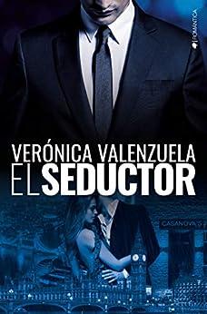 El seductor de [Verónica Valenzuela]
