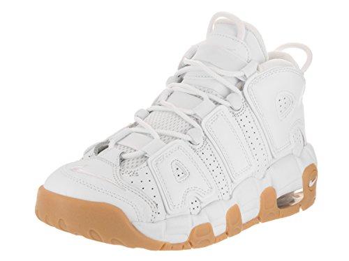 Nike Dunk High, Donna - Scarpe da Pallamano