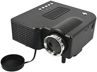 يونيك جهاز عرض ال اي دي - UC28