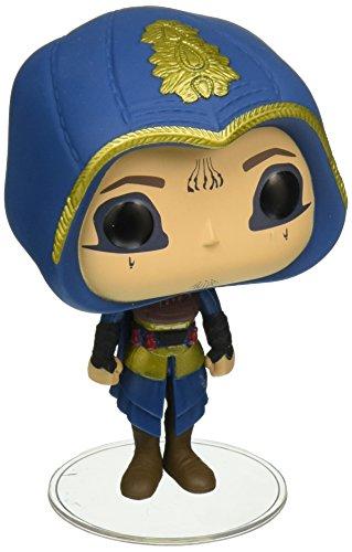 Funko AssassinS Creed Movie Maria Figura de Vinilo (11531)
