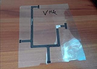 Part & Accessories Zero XIRO XPLORER RC Quadcopter Spare parts V/G PTZ cable - (Color: V version)